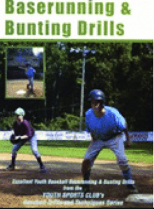 Little League, Youth Baseball
