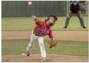 T-Ball Drills, By Marty Schupak