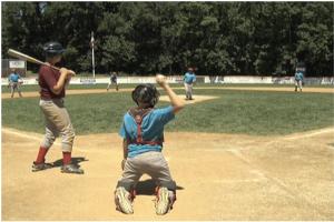 44 Baseball Mistakes & Corrections