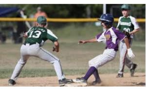 Little League, Positive Coaching Alliance