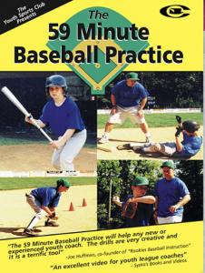 Little League, Youth Baseball, Baseball Practices