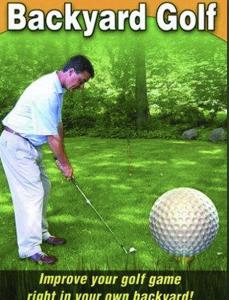 #GolfTips #GolfingFundamentals
